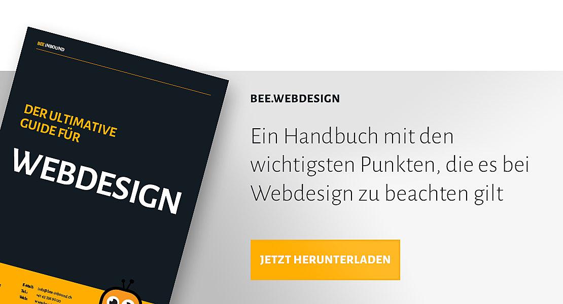 BEE.Webdesign