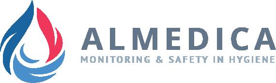 Almedica_Logo_Final_S