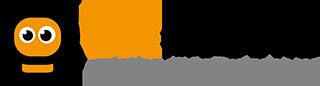 BEE-Logo-Base-Google.png