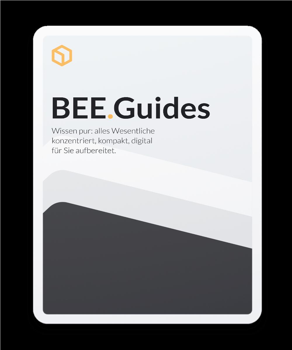 bee_img_guides_platzhalter