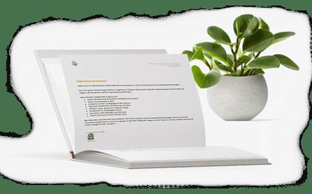 Buchempfehlungen von BEE Inbound - Culture Code, Inbound Marketing und mehr-12