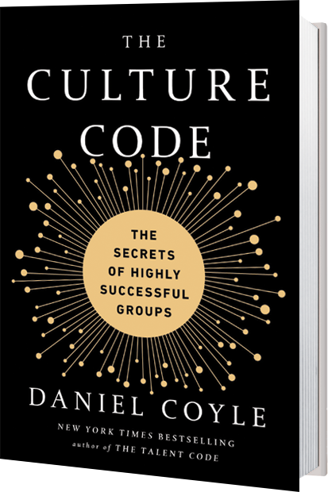 Buchempfehlungen von BEE Inbound - Culture Code, Inbound Marketing und mehr-18