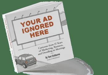 Buchempfehlungen von BEE Inbound - Culture Code, Inbound Marketing und mehr-7