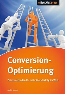 Conversion-Optimierung