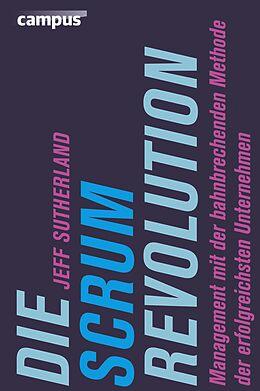 Die Scrum Revolution