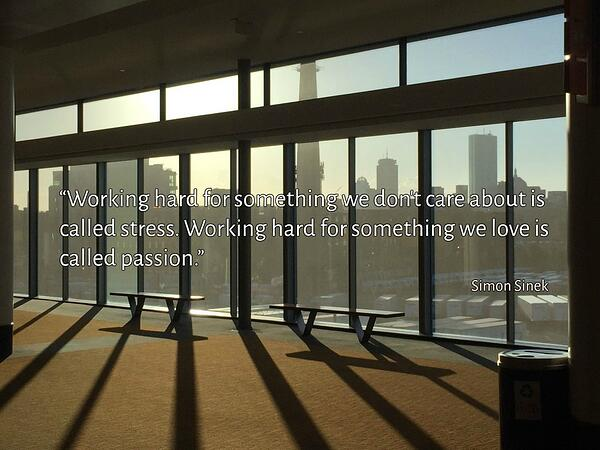 building-quote