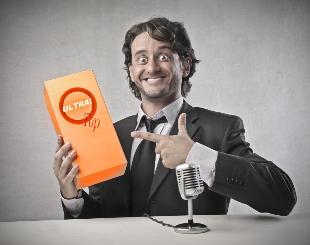 8 entscheidende Schritte im Digital Marketing voraus: Wie du dein Online Potenzial erkennst