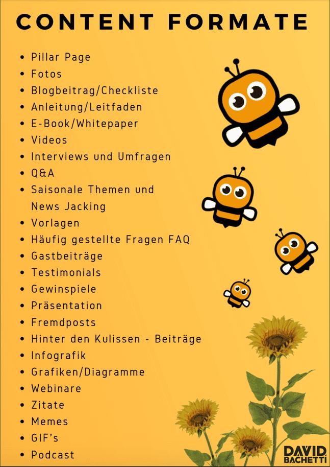 david-bachetti-bee-inbound-content-formate