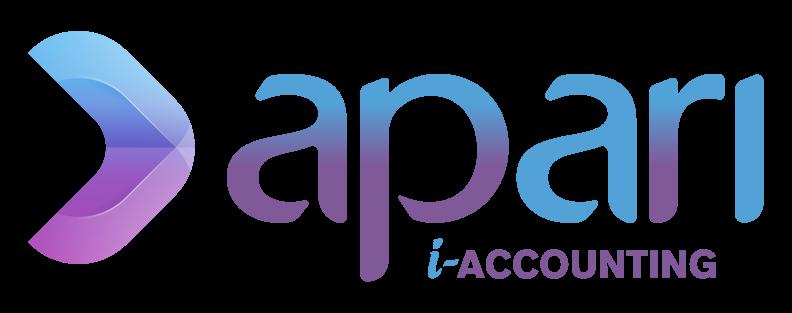 Apari-Web-Logo_Logo