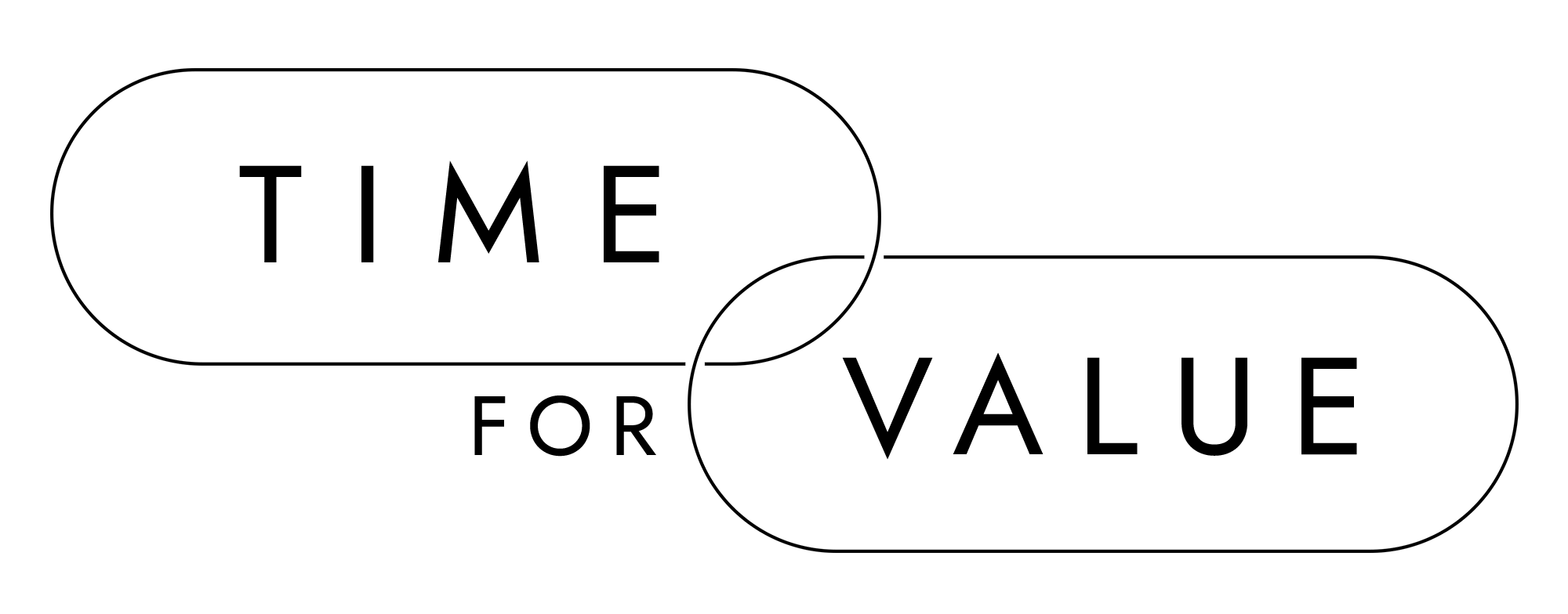 Logo_Time4Value_Claim_RGB_V2