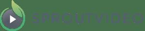 sproutvideo-logo