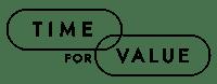 t4v_logo_black