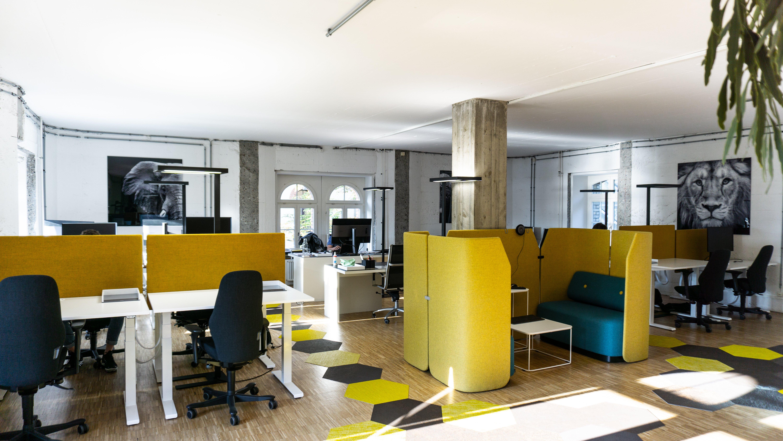 Office_Zürich_BEE