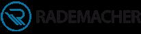 Case: Rademacher Logo