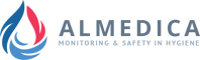 logo_almedica