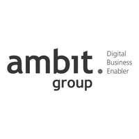 logo_ambitgroup_sw