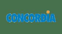 logo_concordia-1