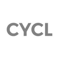 logo_cycl_sw