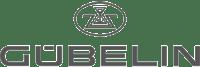 logo_guebelin1