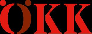 logo_oekk2