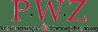 logo_pwz