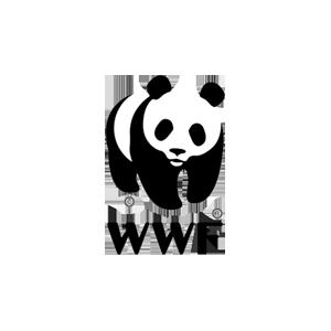 logo_wwf