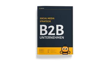 pc_ebook_socialstrategie