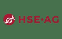 bee_hseag_logo