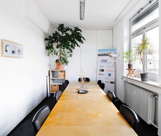 office_munchen_regus3