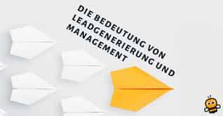 leadundmanagement