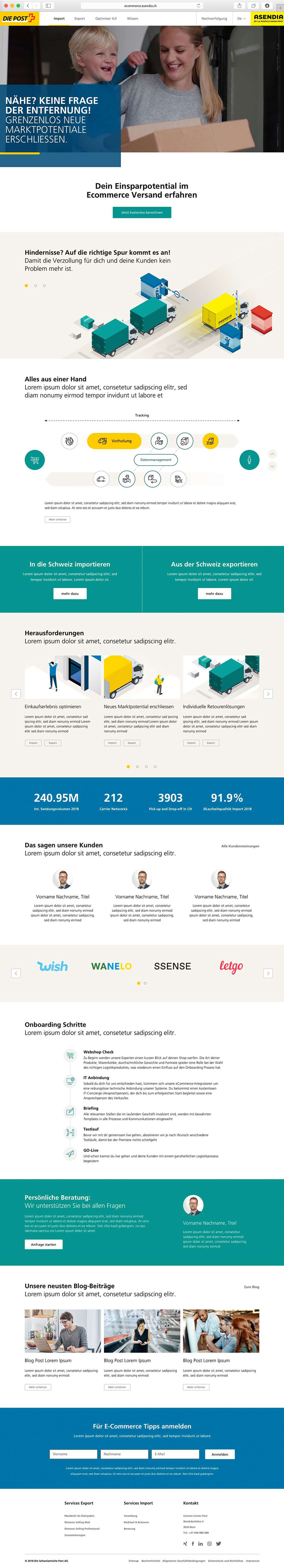 webdesign-bsp-asendia-full-1-1