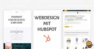 webdesignmithubspot
