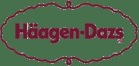 Cse: Häagen-Dazs Logo