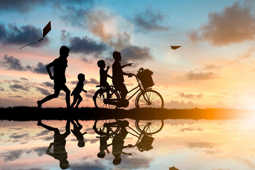 kids-with-bike