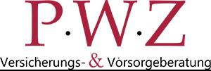 pwz-logo