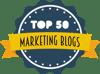 top-50-marketingblogs