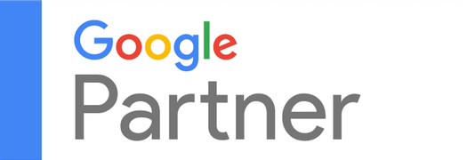 google-partner-footer