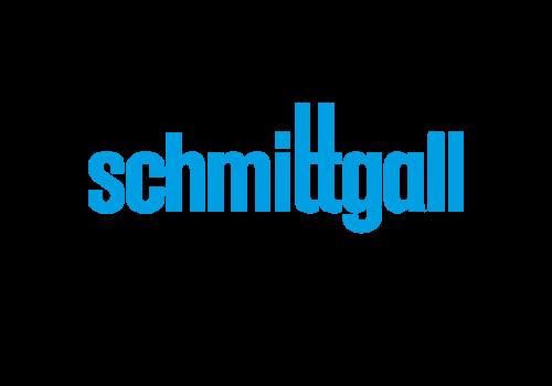 bee_partner_logos_0001_Logo_schmittgall_HEALTH_RGB