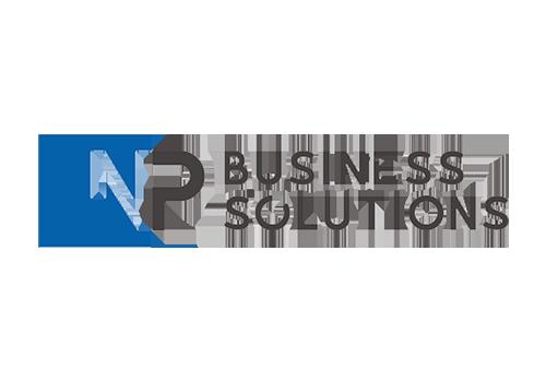 bee_partner_logos_0004_bee_netpress_logo