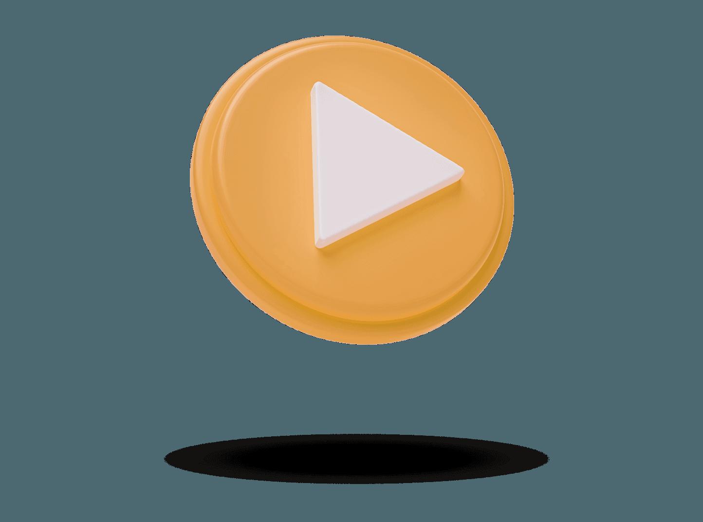 bee_hero_video