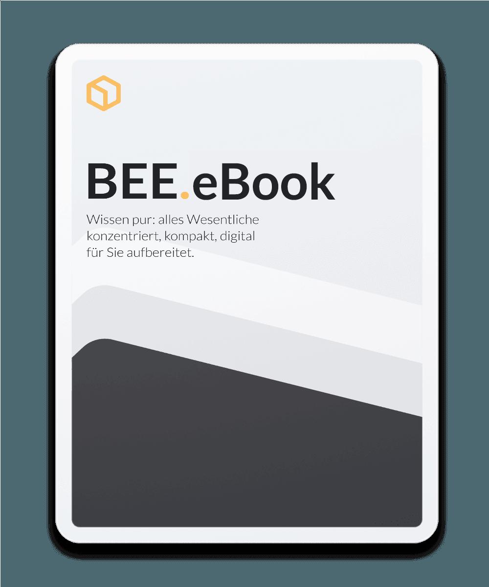 bee_img_ebook_platzhalter