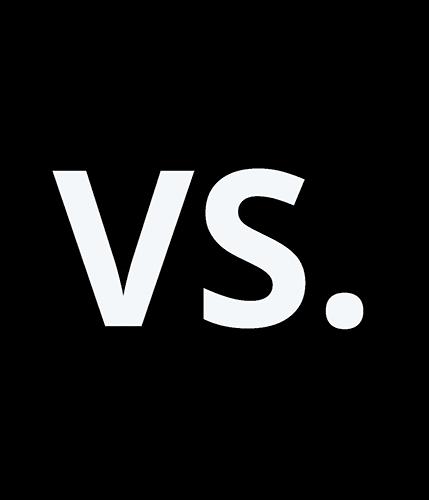 bee_img_inbound_vs