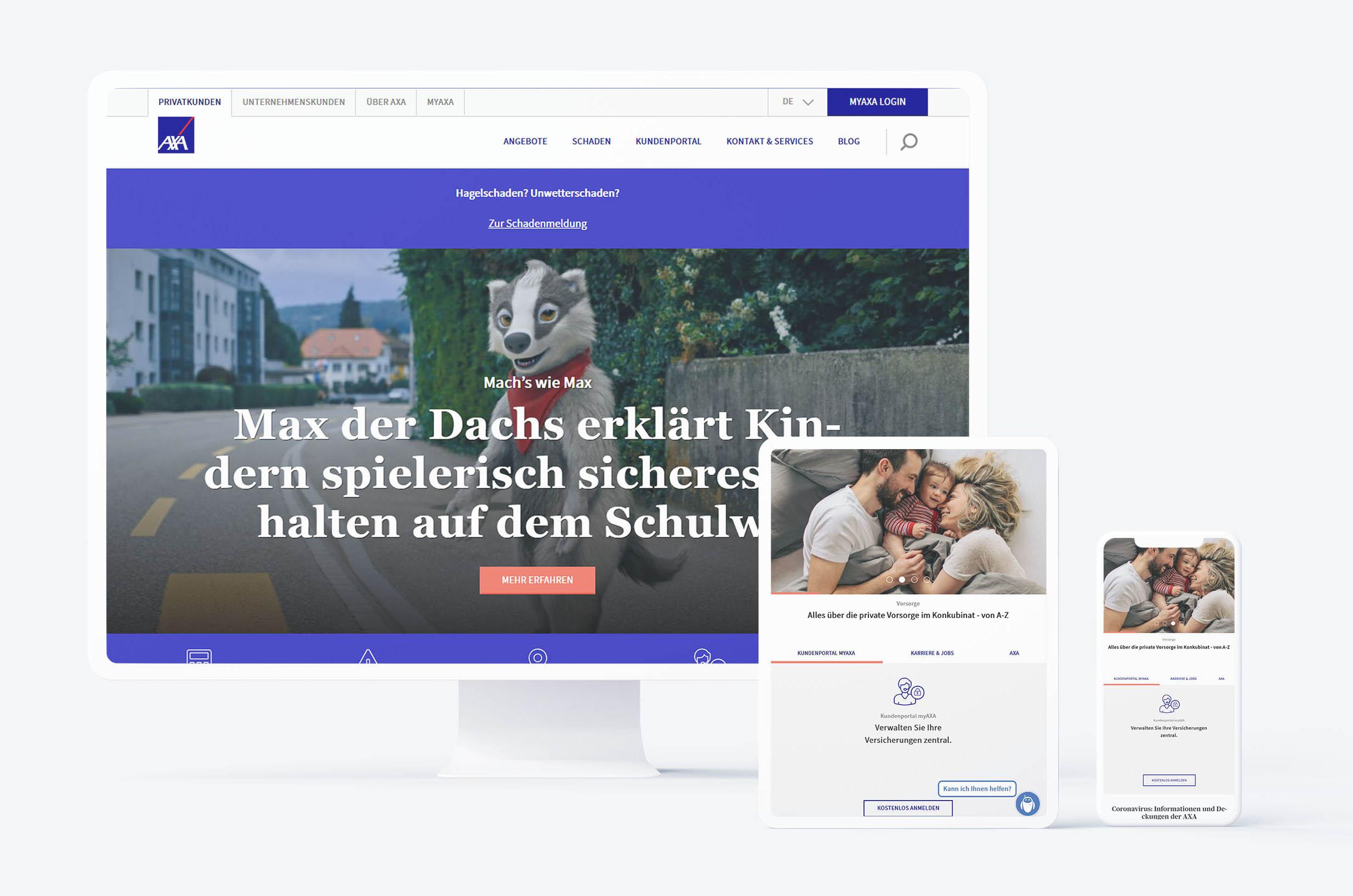 referenz-mockup-axa-winterthur