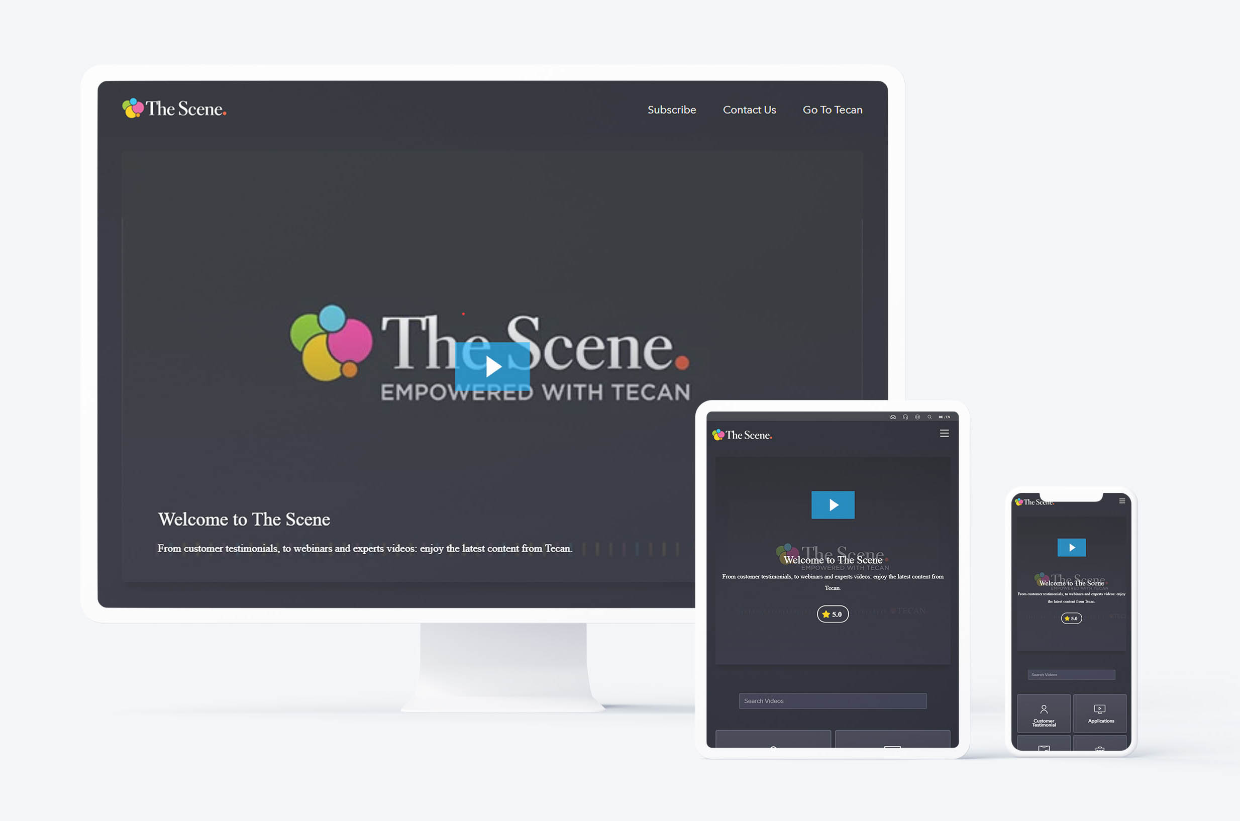 referenz-mockup-tecan-the-scene