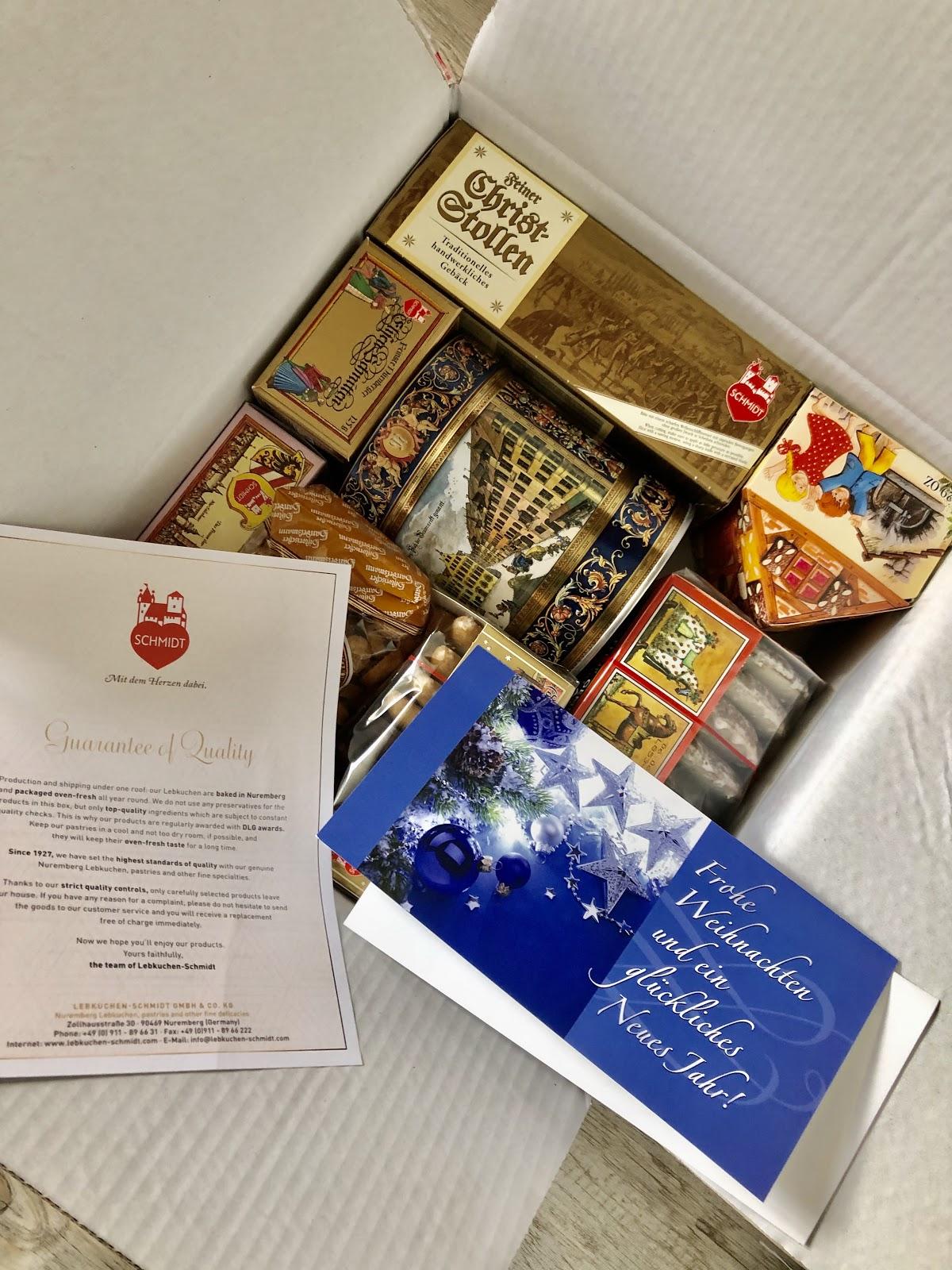 photo Christmas greetings cards