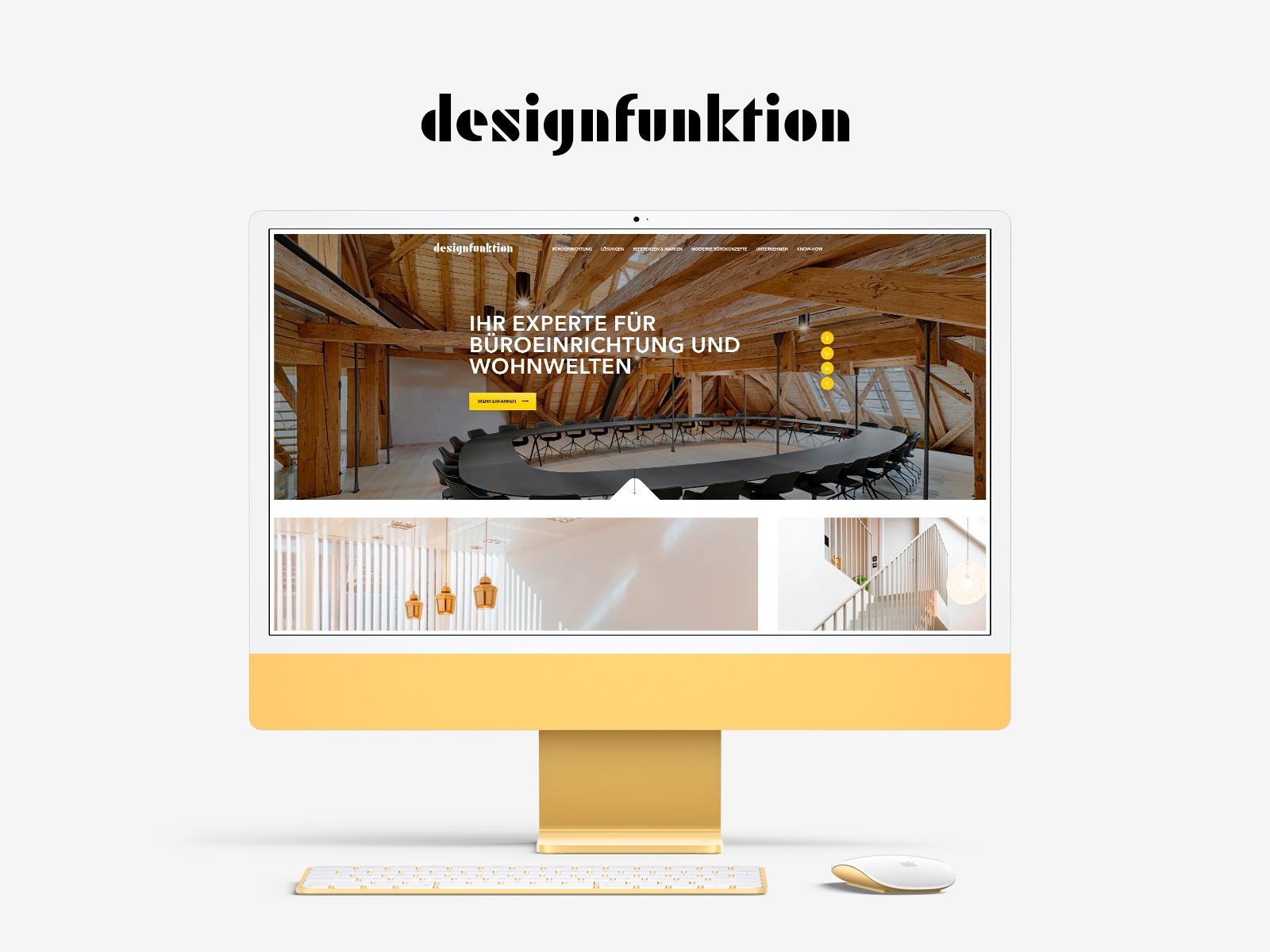 beetheme_designfunktion