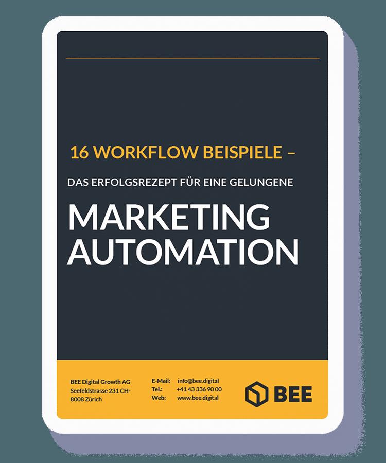 LP_eBook__Marketing_Automation