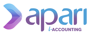 Apari-Web-Logo_Logo-1