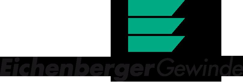 logo-eichenberger-gewinde