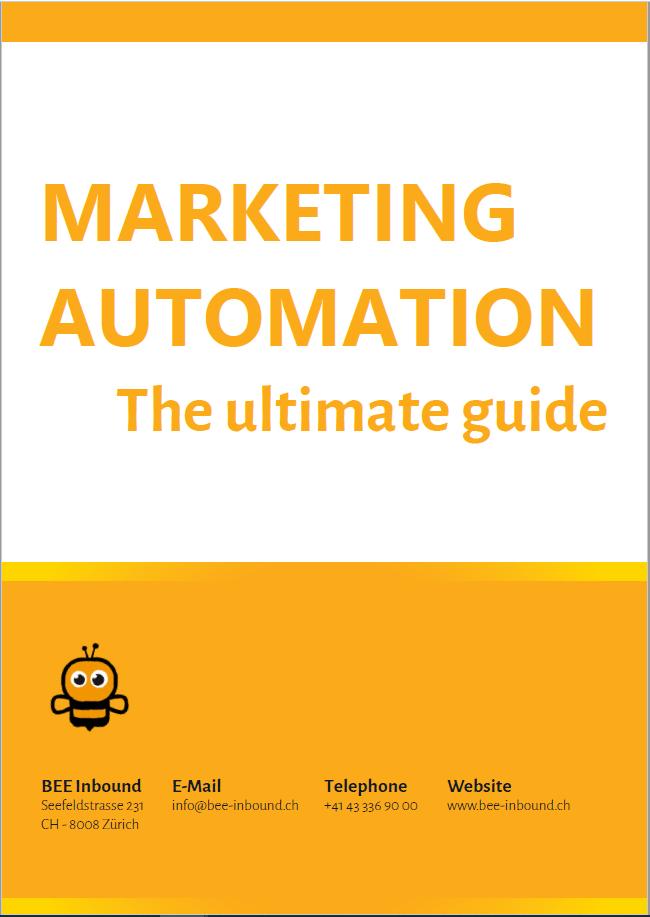 Header Marketing Automation EN